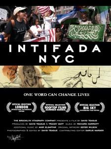 IntifadaNYCAmazon
